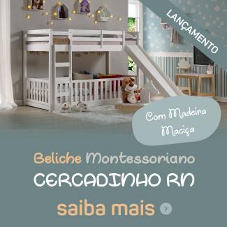 Banner Beliche Cercadinho RN Mobile