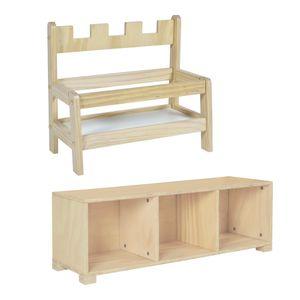 Porta-Livros-e-Organizador-Castelo-3-Nichos-Montessoriano---Casatema_a