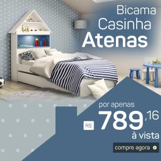 Bicama Atenas Mobile