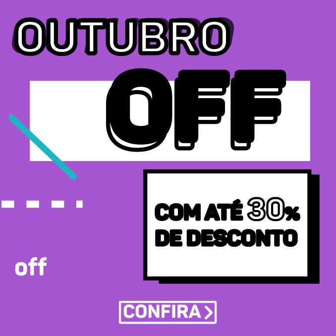 Outubro off Mobile