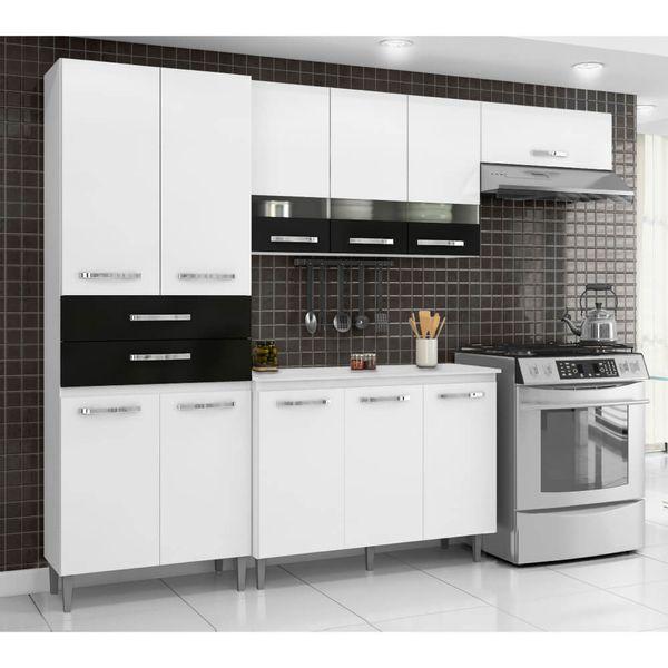 Cozinha-Julia_a