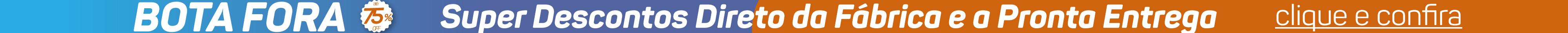 banner desktop-faixa