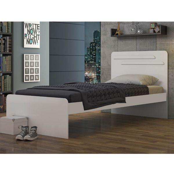 cama-1_a