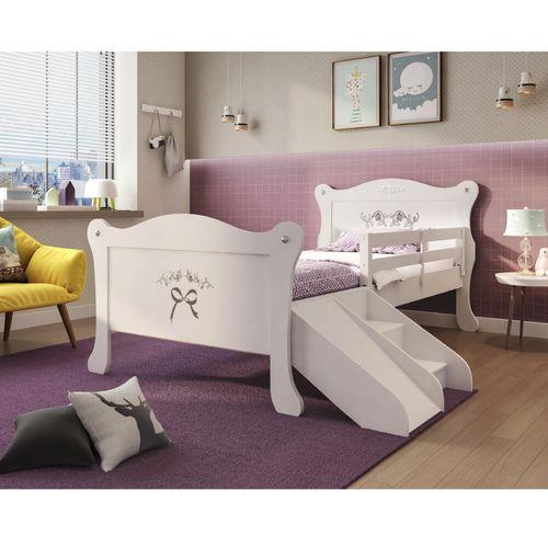 cama-provence-com-kit_a