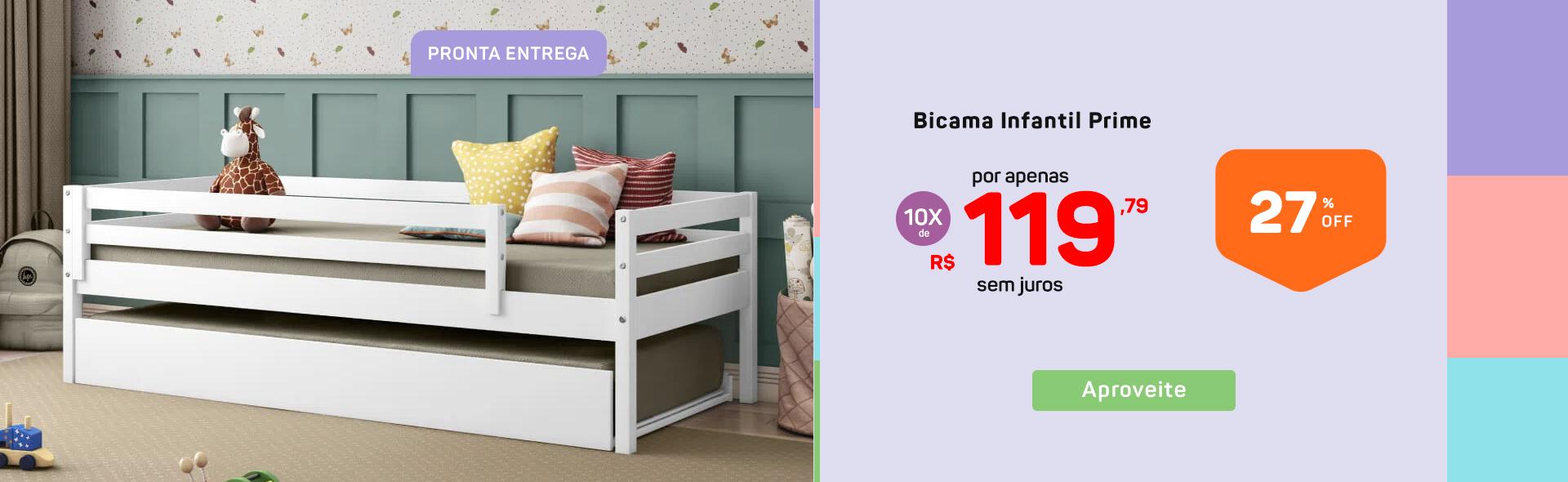 04-Bicama Prime