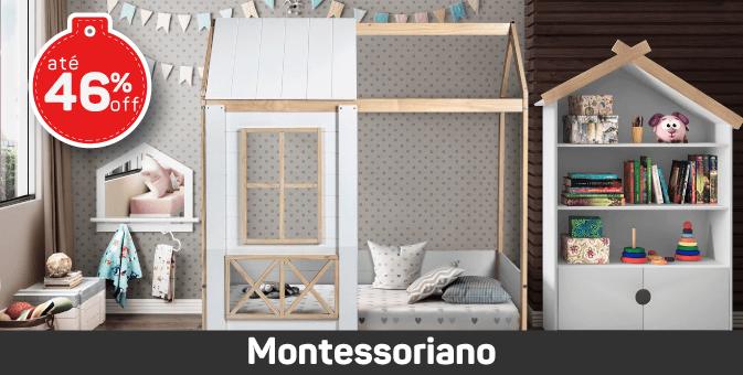 banner montessoriano 4