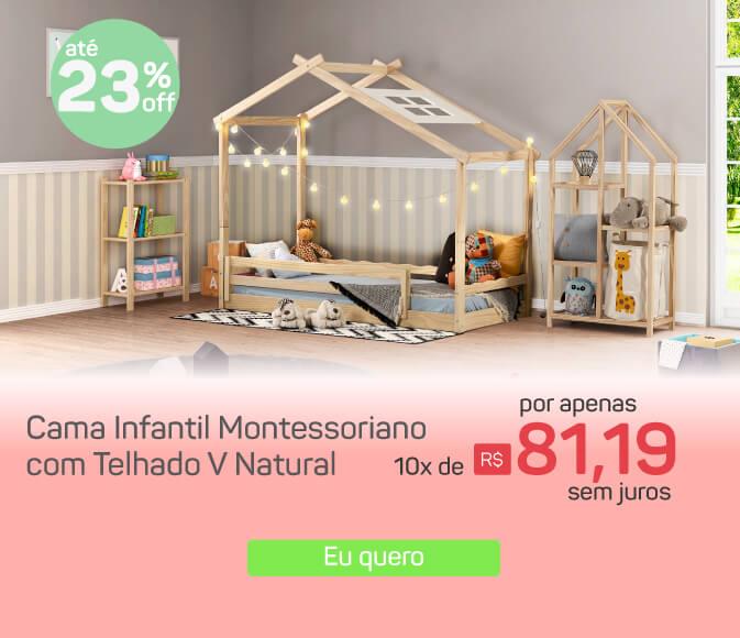 Montessoriano Mobile