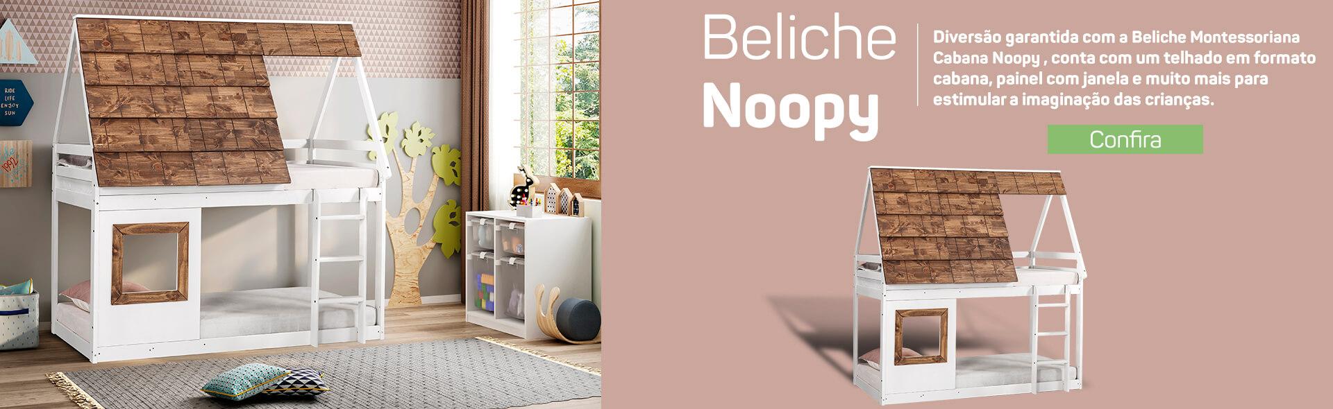 Beliche Noopy