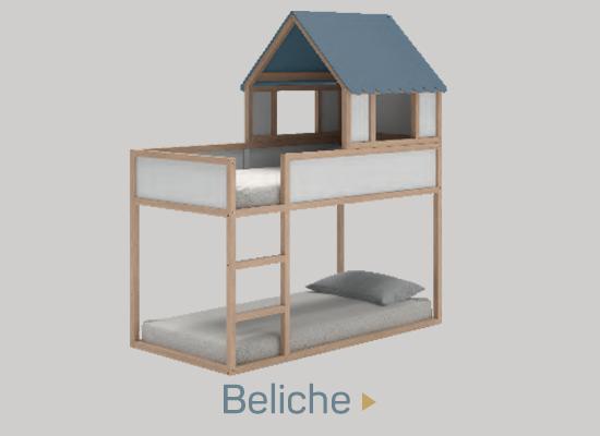 beliche1