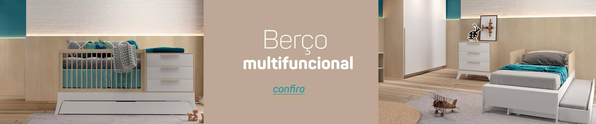 berço multifuncional1