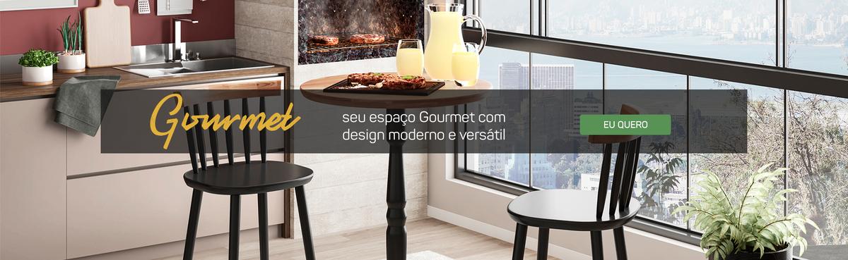 03 Gourmet