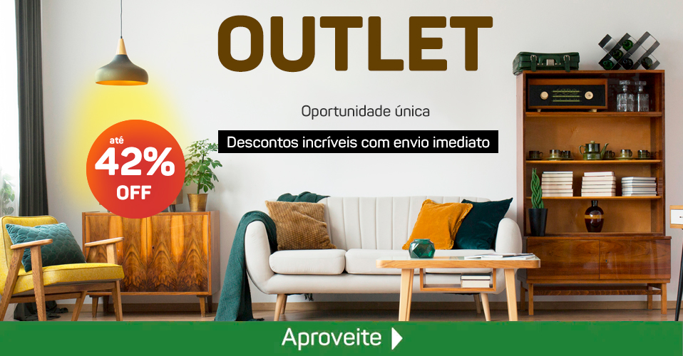 quadrante 6 | Outlet