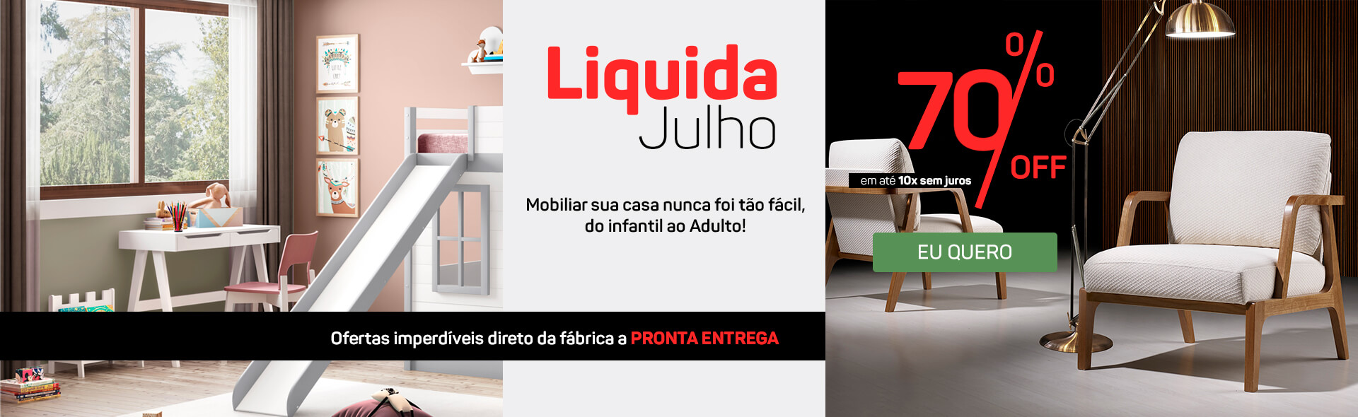 01 Liquida Julho