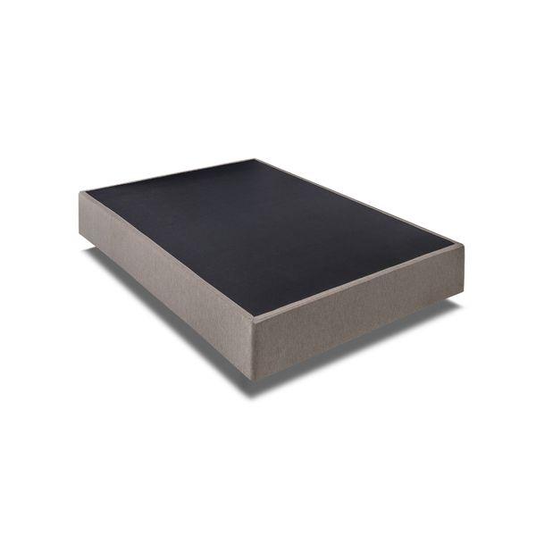 KAP-SOM008-138-079_a