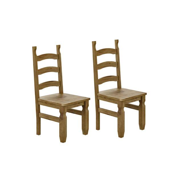 kit-cadeiras_a