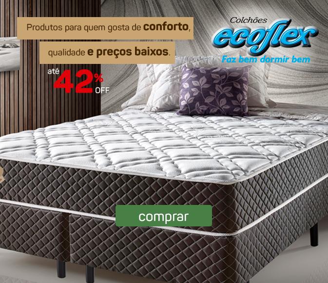 07 Ecoflex Mob