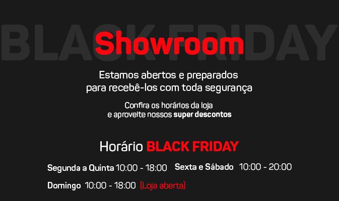 showroom mob