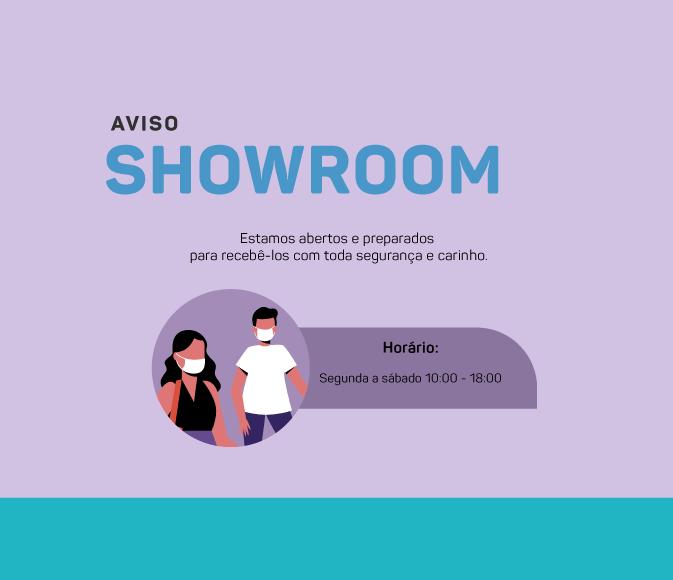 9 - banner showroom