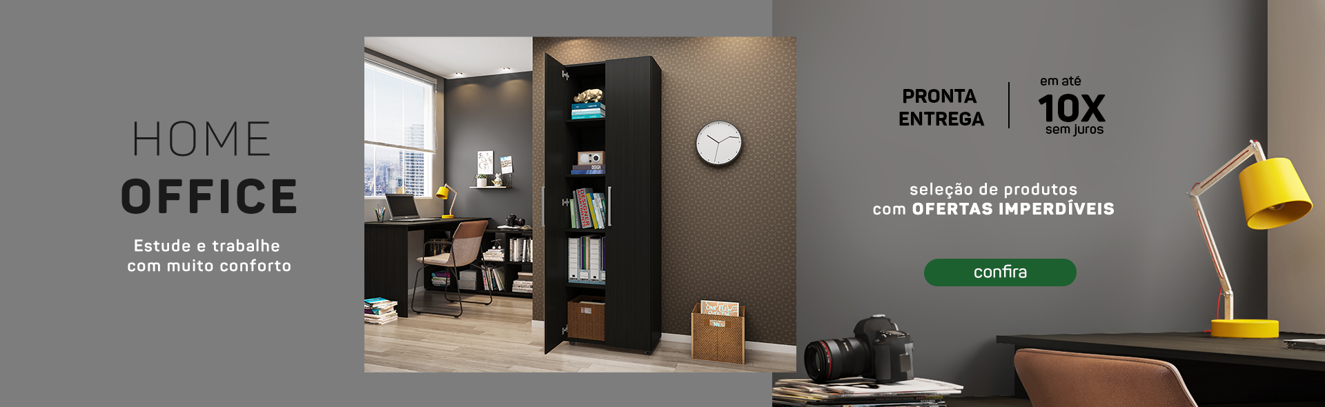 03 Home Office