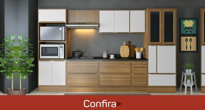 banner cozinha compacta