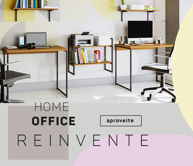 03- Home Office Mob