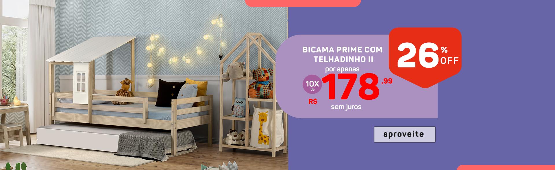 02 - Bicama Prime