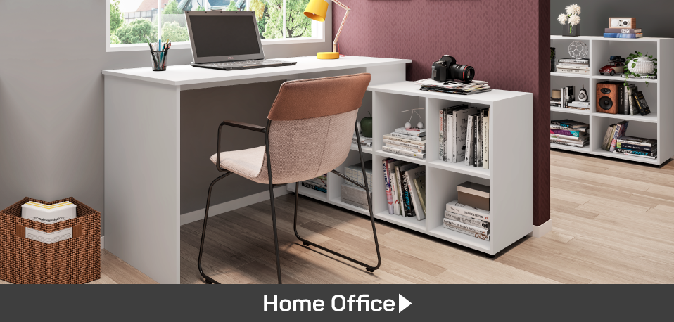 banner home office