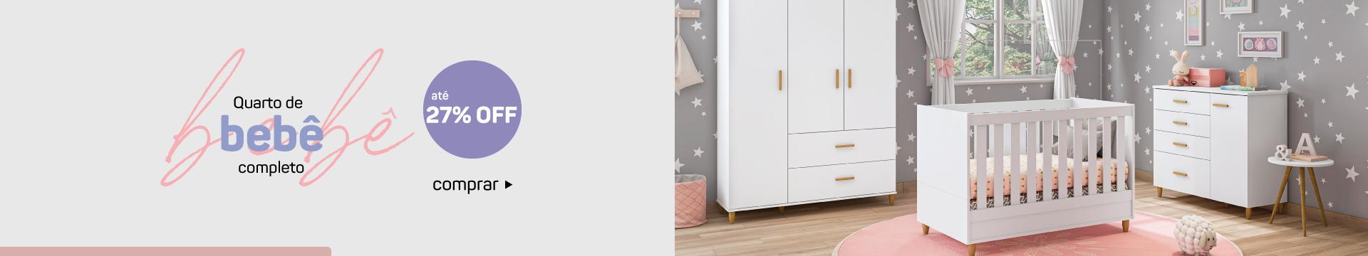 banner desktop quarto de bebe