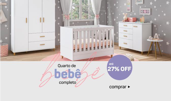 banner mobile quarto de bebe