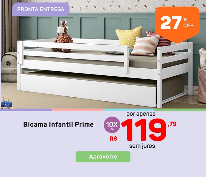 04-Bicama-prime Mob