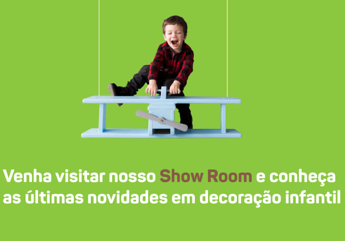ShowRoom Casatema